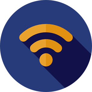 040-wifi-4.png