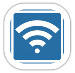 Hospitality WiFi and Enterprise WiFi are specialities of Matrix Networks with 24/7 support and expert design.