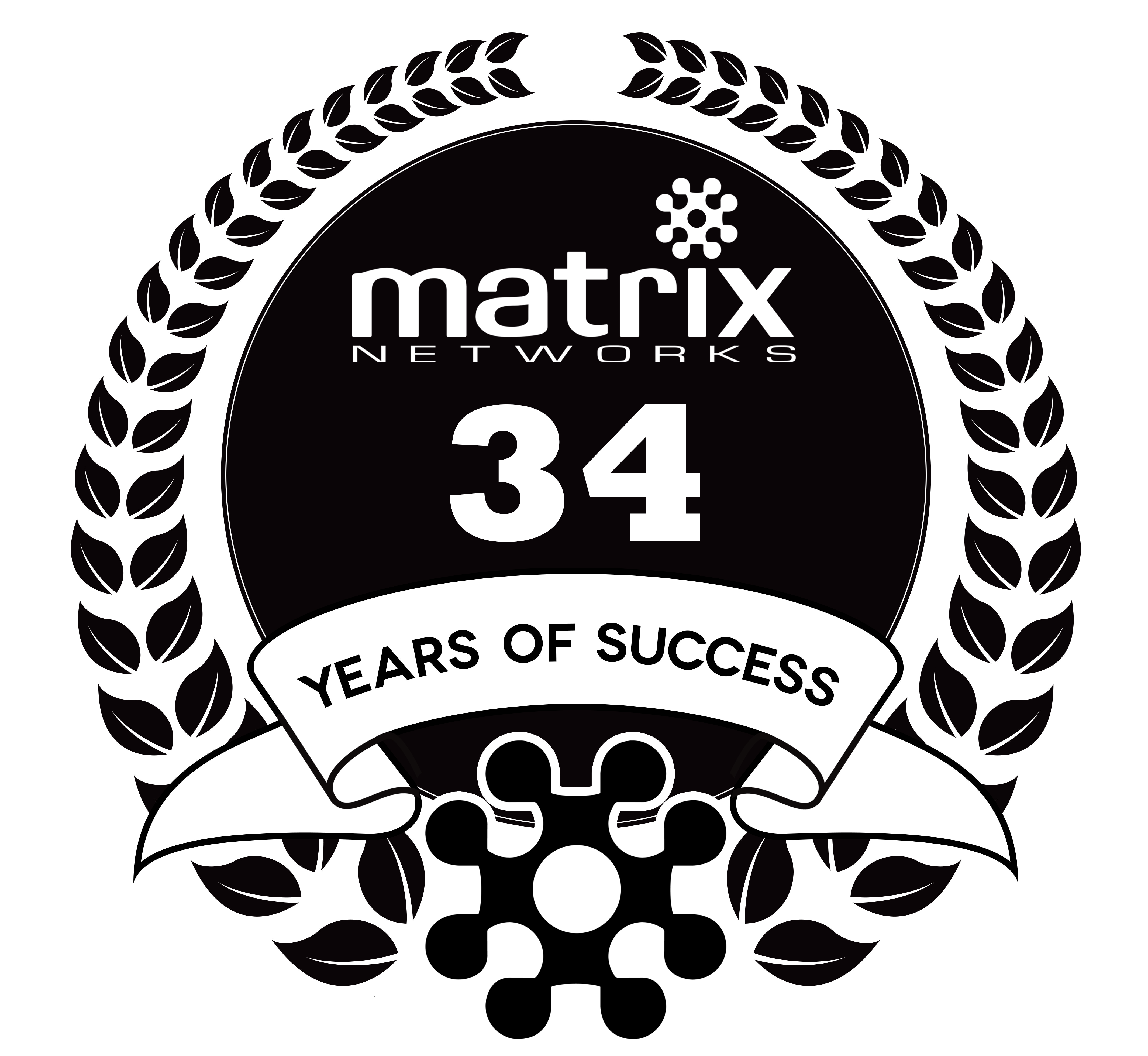 Matrix Networks has been in business since 1984 - Located in Portland Oregon
