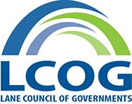 LCOG copy