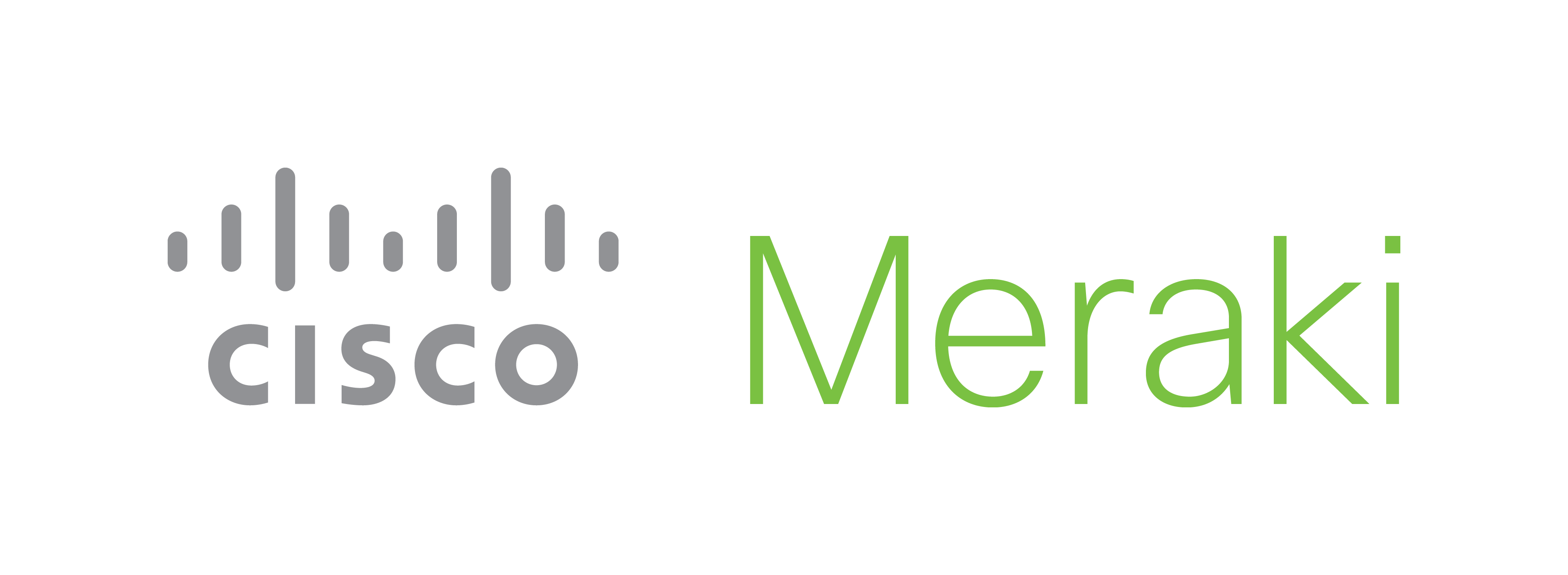 Cisco Meraki Partner in Portland Oregon Matrix Networks