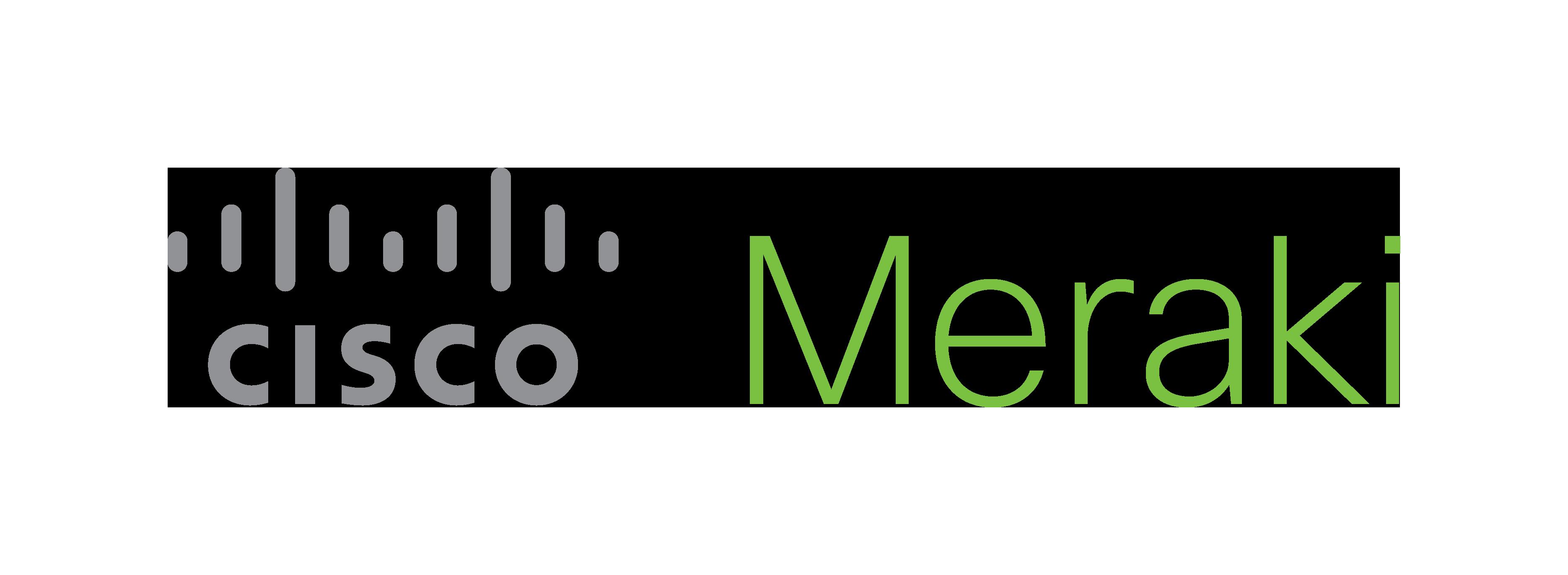 Cisco Meraki Partner in Portland Oregon Matrix Networks