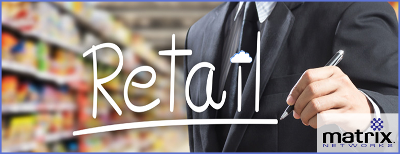 8 reasons retail organizations are migrating to Cloud Phones