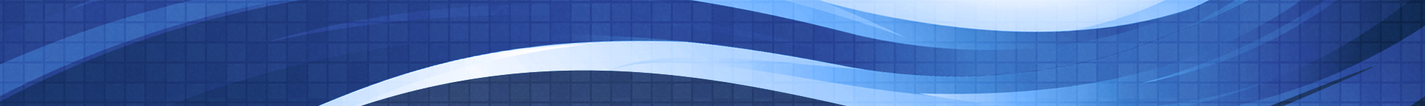 banner-1-large.png