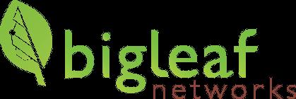 Bigleaf Networks - SD WAN provider located in Portland Oregon. Matrix Networks Partner for SD WAN.