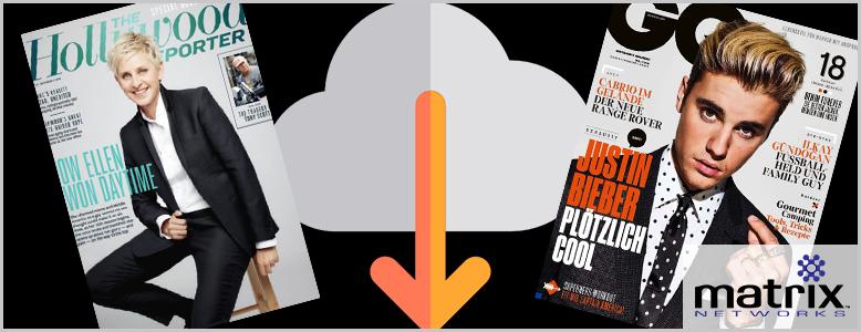 Cloud Computing   Why Public Cloud   Private vs Public Cloud