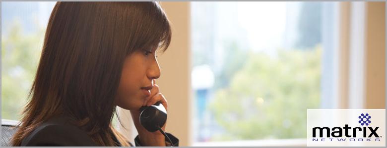 3 Keys to your ShoreTel Phone Install