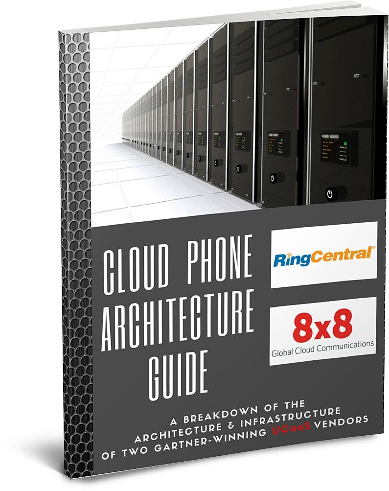 Cloud Arch.jpg