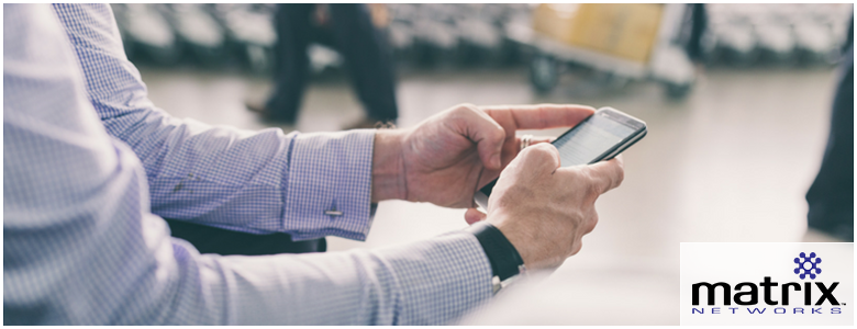 Improving Customer Service with SMS