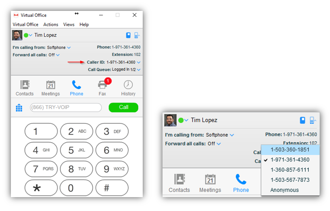8x8 Custom Caller ID - Work Smarter with UC.png