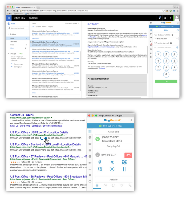 RingCentral Google Integration Capabilities.png