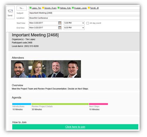 ShoreTel Connect Desktop Client with Events Tab1.png
