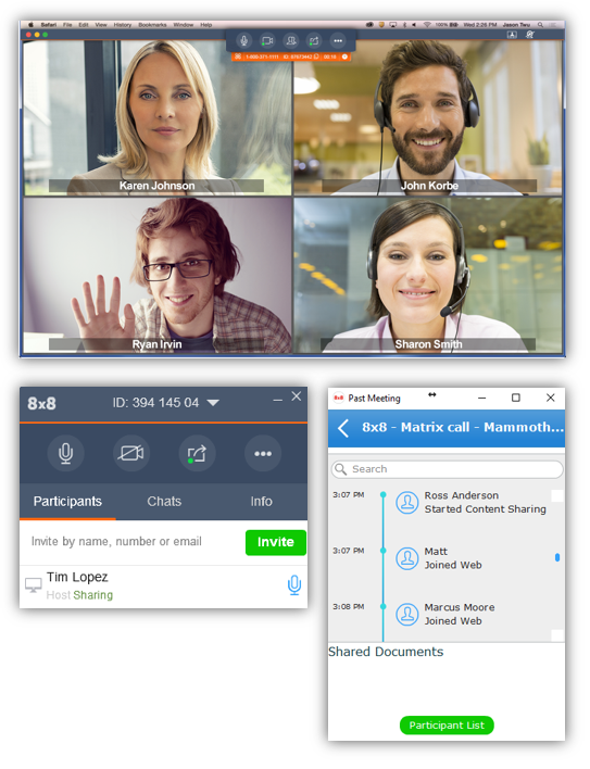 Work Together with 8x8 collaboration software.png