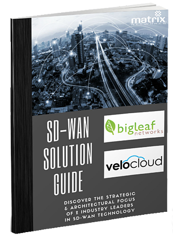 SD-WAN Solution Guide CTA1.png