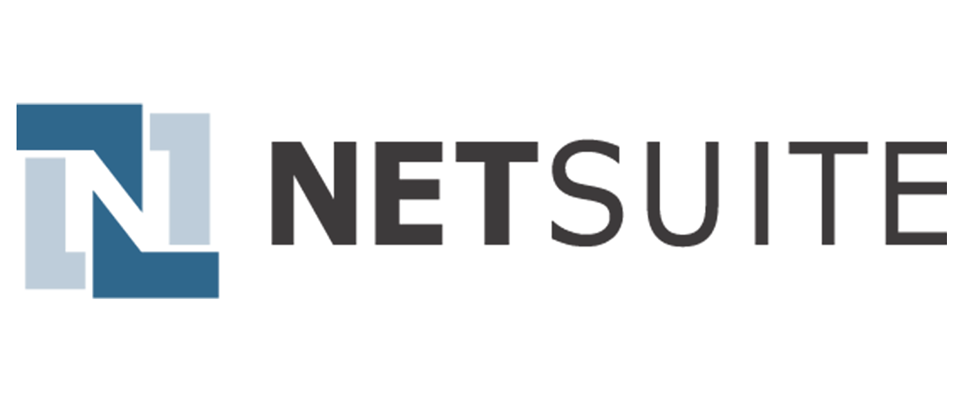 NetSuite integrates with 8x8 Phone System - Matrix Networks