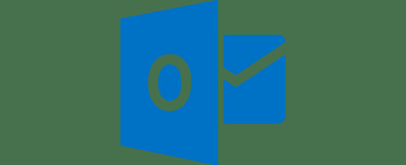 Outlook integrates with RingCentral - Matrix Networks, Portland Oregon
