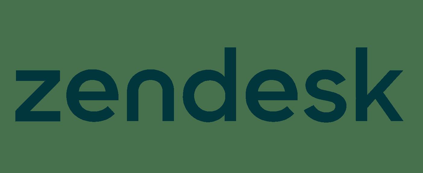 Zendesk integrates with RingCentral - Matrix Networks, RingCentral Partner in Portland Oregon