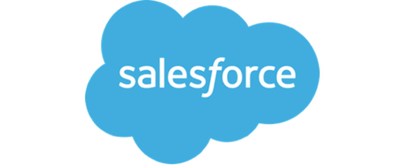 Saleforce integrated with RingCentral - Partner with Matrix Networks