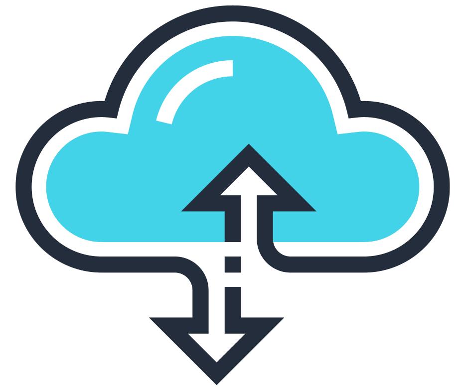 Cloud Upload.png