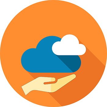 Concierge Service for Cloud phones from Matrix Networks - business phone systems assistance