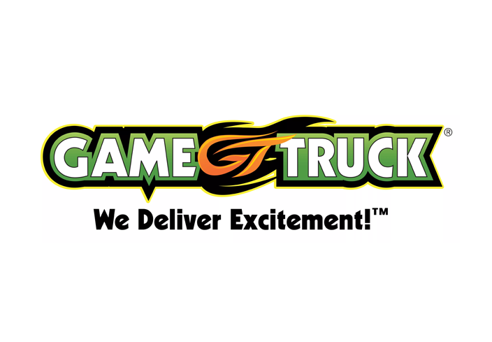 Game Truck-1