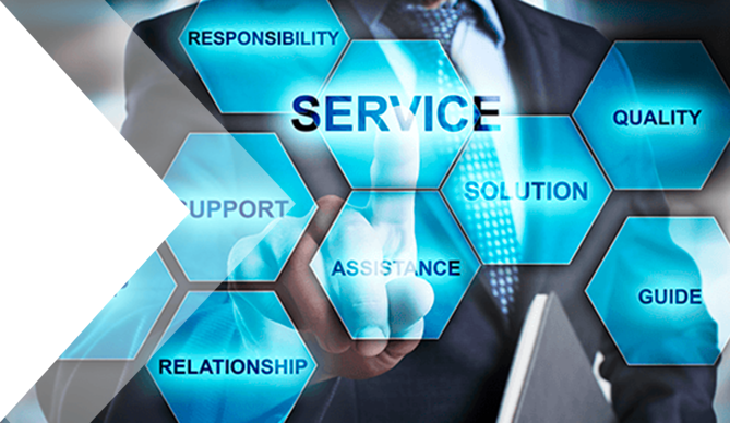 Contact Center and Call Center Solutions Matrix Networks