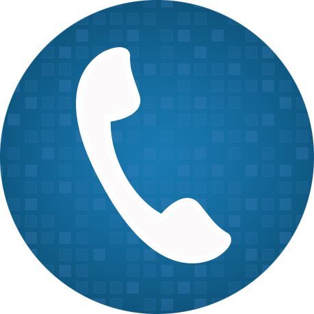 New Cloud Phones, Contact Center and more with Portland Oregon's premier partner for new business phone systems