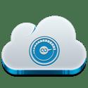 Matrix Networks services increase bandwidth