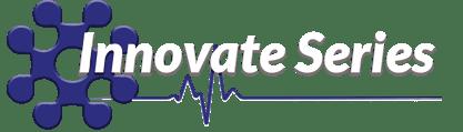 Innovate Series 345