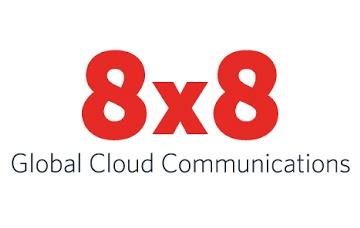 8x8 Cloud UC Phone System - Matrix Networks