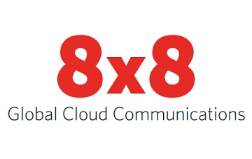 8x8 Cloud UC Phone System - Matrix Networks