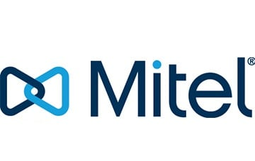 Mitel ShoreTel Cloud Phone Partner - Matrix Networks, Portland Or