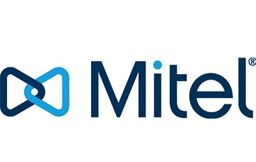 Mitel ShoreTel Cloud Phones - Matrix Networks, portland Or