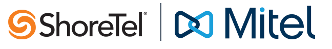 Mitel ShoreTel Support from Matrix Networks - Portand Oregon ShoreTel Support