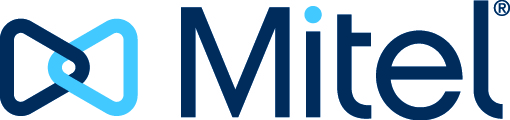 Mitel partner in portland oregon - Matrix Networks