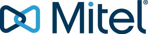 ShoreTel Mitel Mitel Connect | ShoreTel Office Phone System | Portland Oregon ShoreTel Partner | Matrix Networks