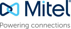 Mitel - Hospitality Voice Partner for Matrix Networks