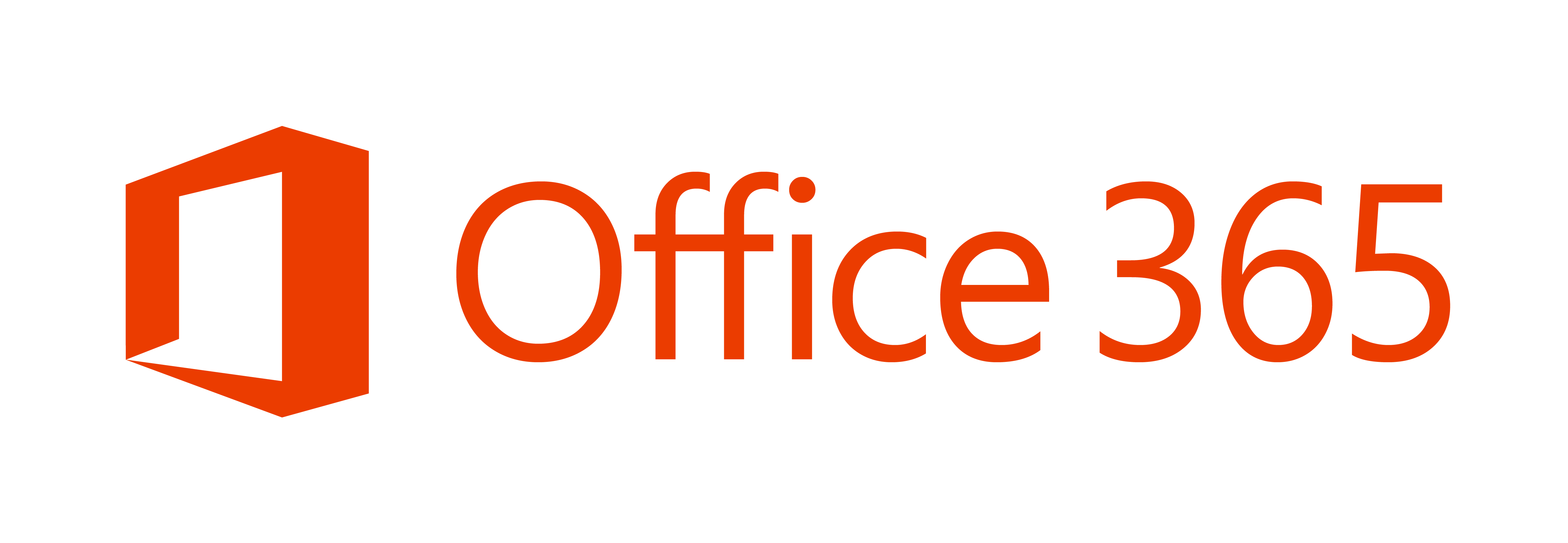 Partnership for Office 365 Migrations
