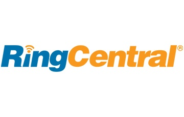 RingCentral Hosted Phone System - Matrix Networks