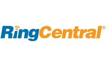 RingCentral Cloud Phone System - Matrix Networks, Portland Oregon