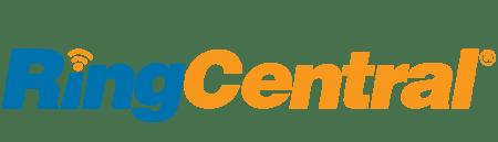 RingCentral Partner Portalnd Oregon