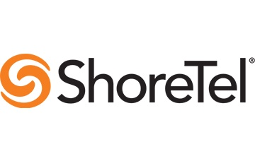 ShoreTel Partner Portland Oregon