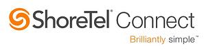 ShoreTel_Connect.jpg