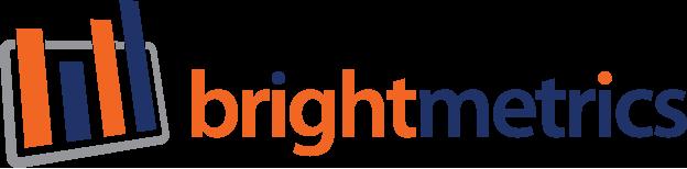 brightmetrics partner in Portland Oregon