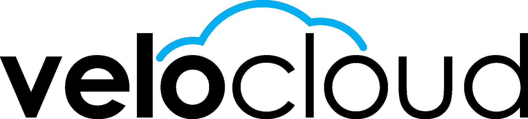 Matrix Networks is a premier VeloCloud partner in Portland Oregon