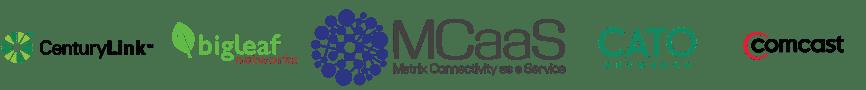 MCaaS 23