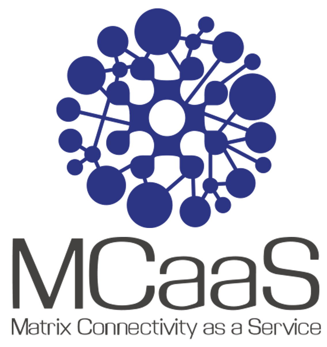 MCaaS Uptop