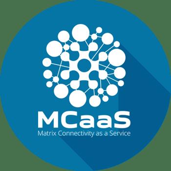 MCaaS icon