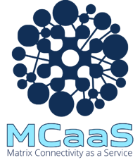 MCaaS_Blue_icon_Above_Text.png