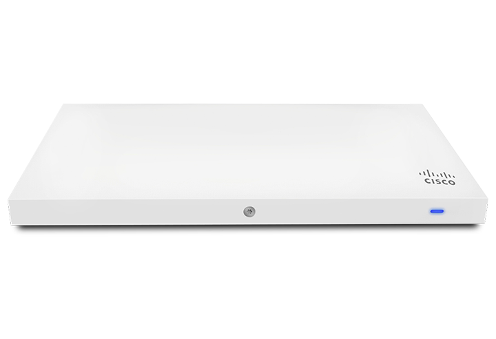 Meraki WIFI MR Series - partner with Matrix Networks for an enhanced Meraki environment
